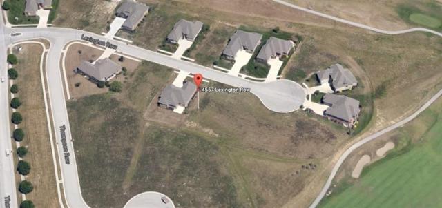 4557 Lexington Row, Greenwood, IN 46143 (MLS #21569836) :: Indy Plus Realty Group- Keller Williams