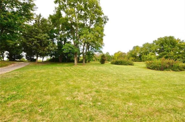 3950 W Smokey Row Road, Bargersville, IN 46106 (MLS #21569855) :: The Indy Property Source