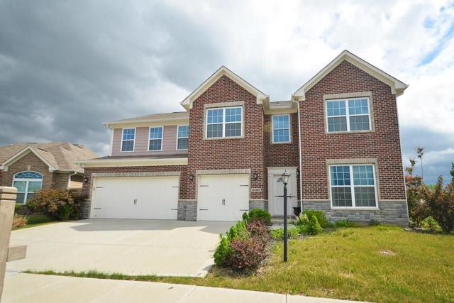 6189 Silver Maple Way, Zionsville, IN 46077 (MLS #21570258) :: Indy Scene Real Estate Team