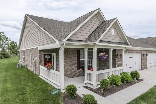 1172 Red Tail Court, Greenwood, IN 46143 (MLS #21570286) :: Indy Scene Real Estate Team