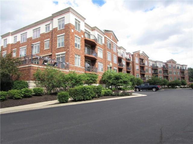 20971 Shoreline Court #301, Noblesville, IN 46062 (MLS #21570659) :: Indy Scene Real Estate Team