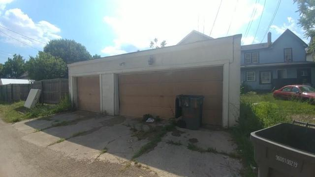 4120 E Washington Street, Indianapolis, IN 46201 (MLS #21571154) :: Indy Scene Real Estate Team