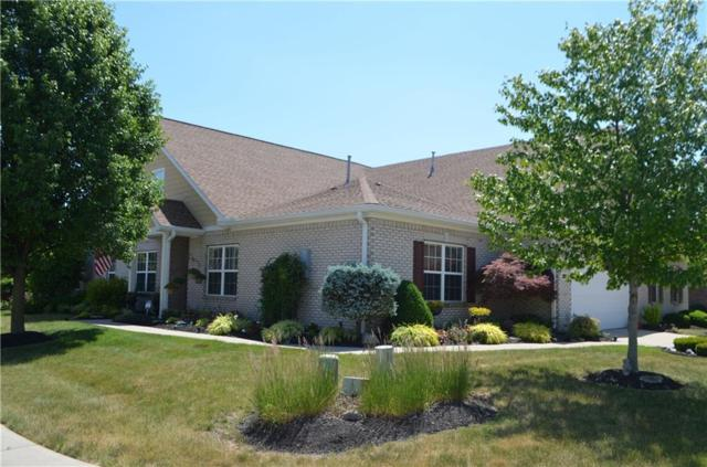 5065 Dunewood Way, Avon, IN 46123 (MLS #21571827) :: Indy Plus Realty Group- Keller Williams