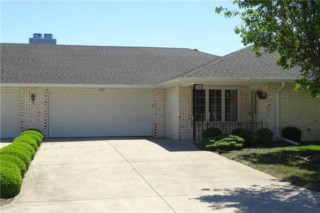 4517 N Wheeling Avenue, Muncie, IN 47304 (MLS #21571912) :: Indy Scene Real Estate Team