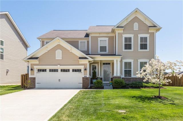 7831 Ringtail Circle, Zionsville, IN 46077 (MLS #21572212) :: Indy Scene Real Estate Team
