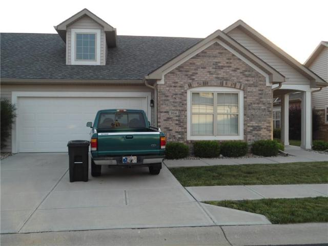 904 Eastfield Drive, Crawfordsville, IN 47933 (MLS #21572535) :: FC Tucker Company