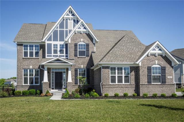 14042 Lasino Run, Carmel, IN 46032 (MLS #21572610) :: Indy Scene Real Estate Team