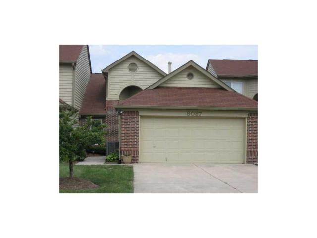 8087 Farmhurst Lane, Indianapolis, IN 46236 (MLS #21572747) :: Indy Plus Realty Group- Keller Williams