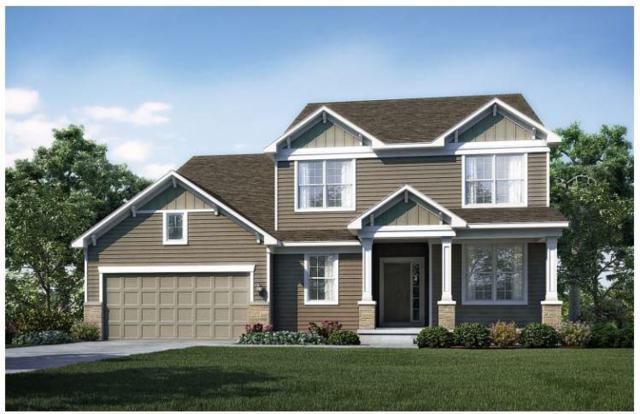 5582 Arrowgrass Court, Noblesville, IN 46062 (MLS #21573593) :: Indy Scene Real Estate Team