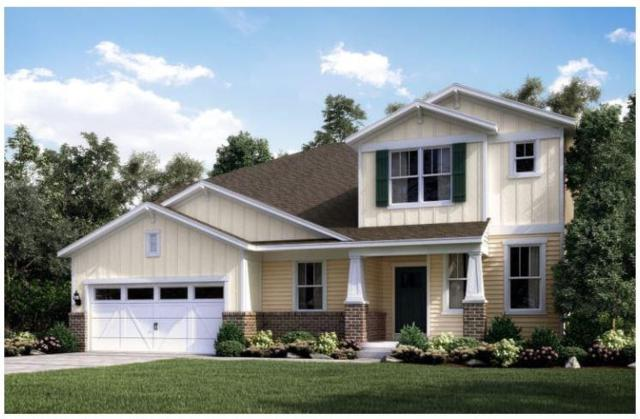 5684 Blackwood Court, Noblesville, IN 46062 (MLS #21573624) :: Indy Scene Real Estate Team