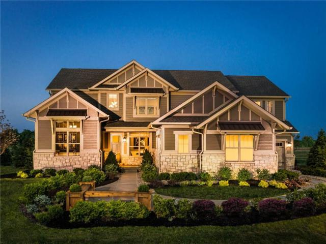 3460 Yancey Place, Carmel, IN 46074 (MLS #21573840) :: AR/haus Group Realty