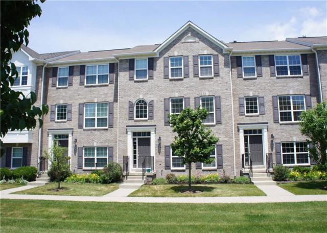 257 Coatsville Drive, Westfield, IN 46074 (MLS #21574248) :: Heard Real Estate Team