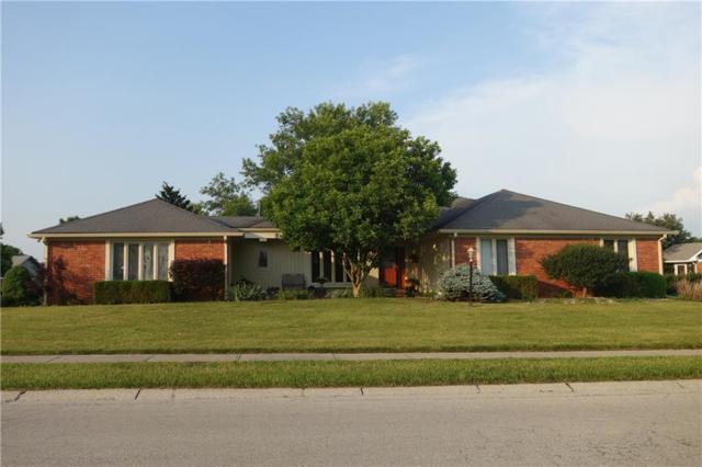 4881 Essex Drive, Carmel, IN 46033 (MLS #21574406) :: Indy Scene Real Estate Team