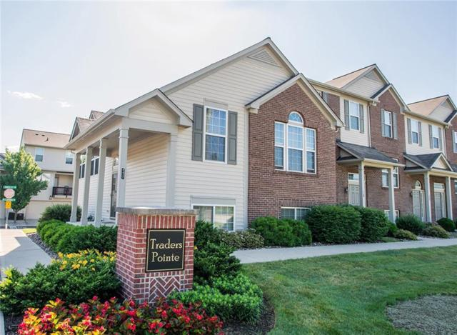 8427 Codesa Way, Indianapolis, IN 46278 (MLS #21574581) :: FC Tucker Company
