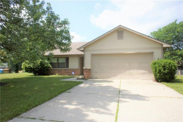 6616 Bridger Court, Indianapolis, IN 46268 (MLS #21574830) :: Indy Scene Real Estate Team