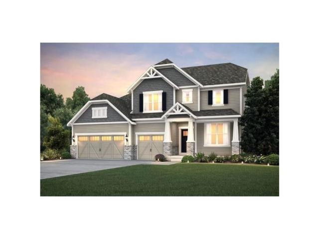 6123 Chatsworth Drive, Whitestown, IN 46075 (MLS #21575095) :: Indy Scene Real Estate Team