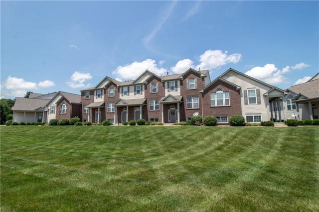 8369 Codesa Way, Indianapolis, IN 46278 (MLS #21575149) :: Indy Scene Real Estate Team
