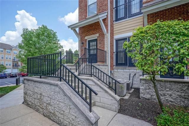 1103 Reserve Way, Indianapolis, IN 46220 (MLS #21575493) :: Indy Scene Real Estate Team
