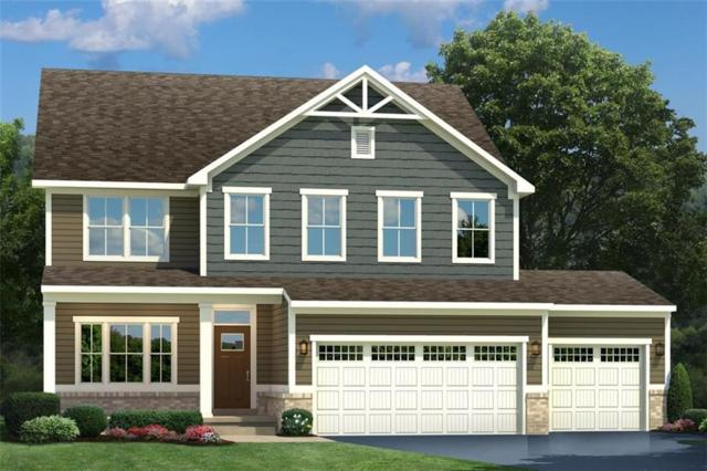 7162 Martock Drive, Plainfield, IN 46168 (MLS #21575712) :: Heard Real Estate Team