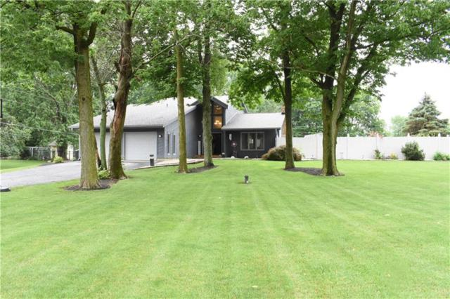 5247 Hill Valley Drive, Pittsboro, IN 46167 (MLS #21575830) :: Heard Real Estate Team