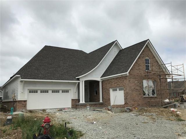 15220 Mooring Circle E, Carmel, IN 46033 (MLS #21575909) :: Indy Scene Real Estate Team