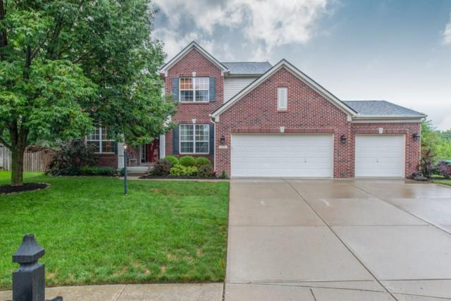 7442 Wythe Drive, Noblesville, IN 46062 (MLS #21575934) :: Heard Real Estate Team