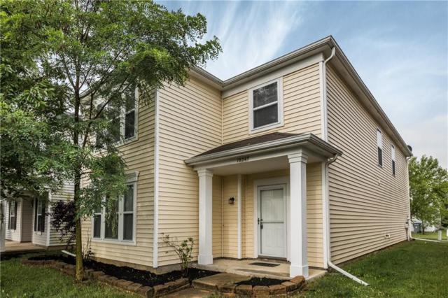 10247 Cumberland Pointe Boulevard, Noblesville, IN 46060 (MLS #21576031) :: Heard Real Estate Team