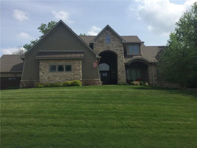 10240 Springstone Road, Mccordsville, IN 46055 (MLS #21576159) :: Indy Plus Realty Group- Keller Williams