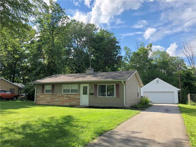 217 Crestwood Drive, New Whiteland, IN 46184 (MLS #21576201) :: Indy Scene Real Estate Team