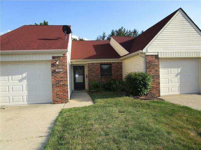 5459 Happy Hollow #76, Indianapolis, IN 46268 (MLS #21576214) :: The Evelo Team