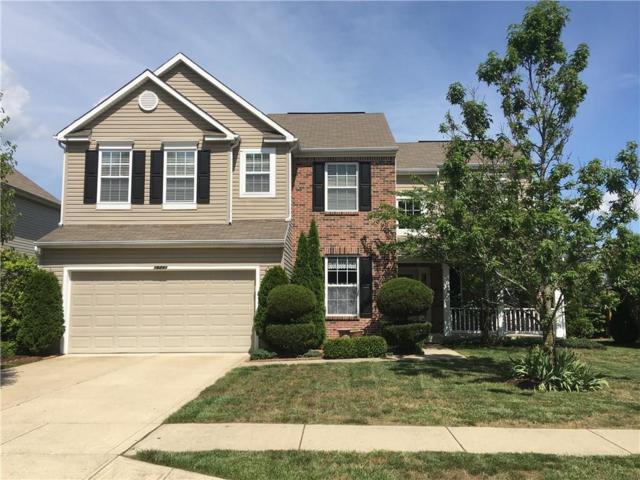 16243 Dandborn Drive, Westfield, IN 46074 (MLS #21576780) :: Indy Plus Realty Group- Keller Williams