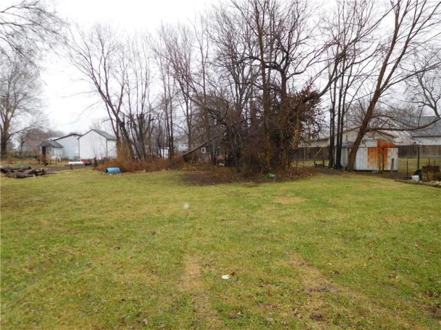 750 Ott Street, Franklin, IN 46131 (MLS #21578205) :: Mike Price Realty Team - RE/MAX Centerstone