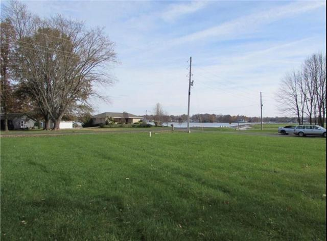 276 Mill Springs, Fillmore, IN 46128 (MLS #21578651) :: Indy Plus Realty Group- Keller Williams