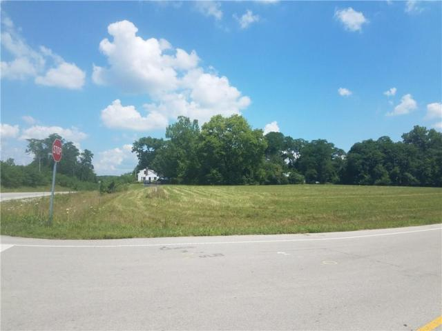 18378 Southeastern Parkway, Fortville, IN 46040 (MLS #21579236) :: HergGroup Indianapolis