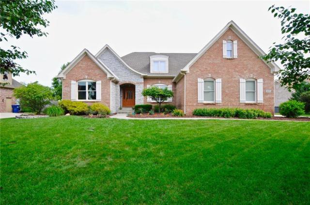 6672 Braemar Avenue S, Noblesville, IN 46062 (MLS #21581349) :: Heard Real Estate Team | eXp Realty, LLC