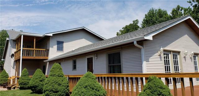 138 Mill Springs, Coatesville, IN 46121 (MLS #21581766) :: Indy Plus Realty Group- Keller Williams