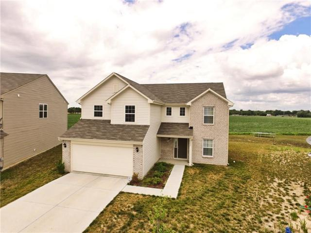 7506 Brattle Drive, Camby, IN 46113 (MLS #21581916) :: Heard Real Estate Team