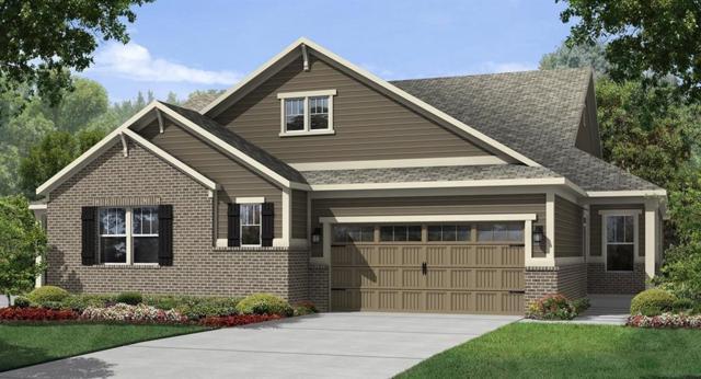 17347 Northam Drive, Westfield, IN 46074 (MLS #21582205) :: Indy Scene Real Estate Team