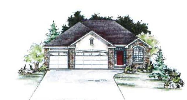 5755 Victory Drive, Columbus, IN 47203 (MLS #21582693) :: The Indy Property Source