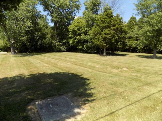 8320 Camby Road, Camby, IN 46113 (MLS #21582905) :: Heard Real Estate Team