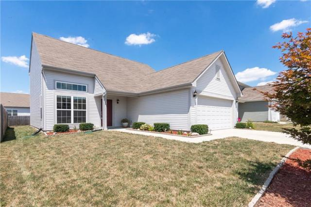 8544 Adlington Court, Camby, IN 46113 (MLS #21582970) :: Heard Real Estate Team