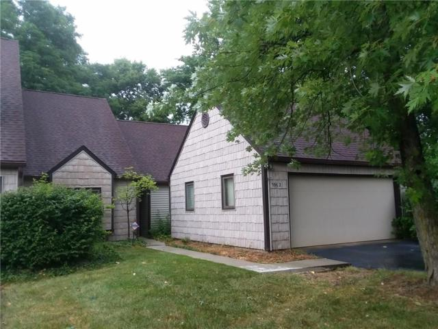 5962 Highgate Circle, Indianapolis, IN 46250 (MLS #21582983) :: Indy Plus Realty Group- Keller Williams