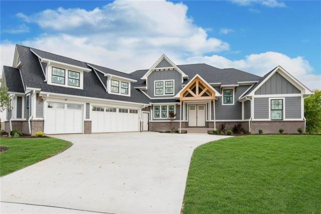 15367 Maple Ridge Drive, Carmel, IN 46033 (MLS #21584635) :: HergGroup Indianapolis