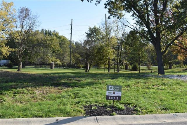 14297 Mccormick Circle, Carmel, IN 46033 (MLS #21585205) :: The ORR Home Selling Team