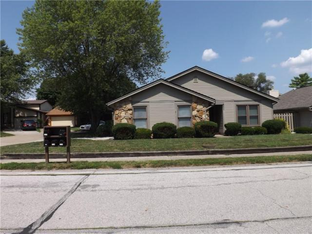 7540 Eagle Valley Pass, Indianapolis, IN 46214 (MLS #21586102) :: FC Tucker Company