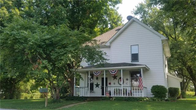 7360 Mendenhall Road, Camby, IN 46113 (MLS #21586277) :: Heard Real Estate Team | eXp Realty, LLC