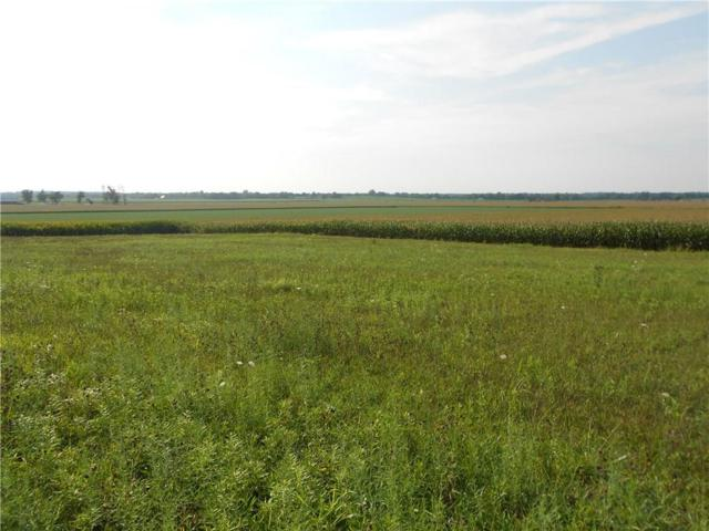 4960 W County Road 900 S, Clayton, IN 46118 (MLS #21588911) :: The Indy Property Source