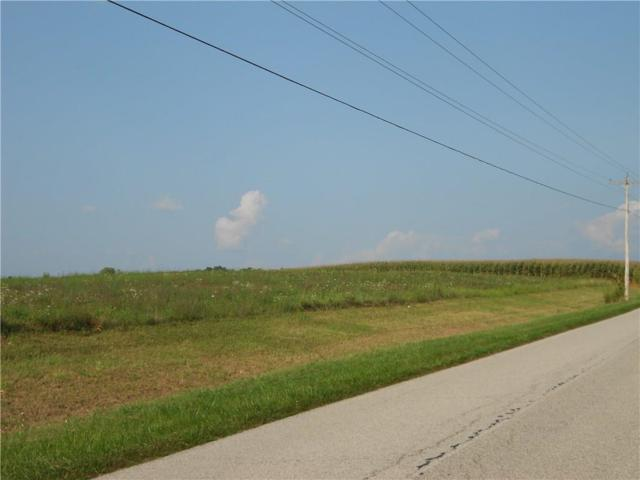 4896 W County Road 900 S, Clayton, IN 46118 (MLS #21588995) :: The Indy Property Source