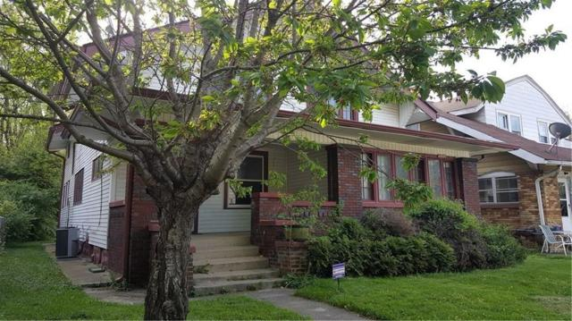 4239 Graceland Avenue, Indianapolis, IN 46208 (MLS #21589041) :: Indy Scene Real Estate Team