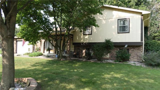 102 N Serenity Way, Greenwood, IN 46142 (MLS #21589099) :: Heard Real Estate Team   eXp Realty, LLC